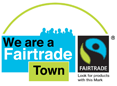 Fairtrade Forum