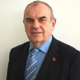 Graham Newman