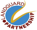 Landguard Partnership