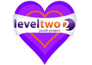 Level2 Logo