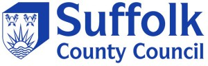 Suffolk-County-Council-logo