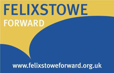 Felixstowe Forward