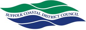 Suffolk-Coastal District-Council-logo