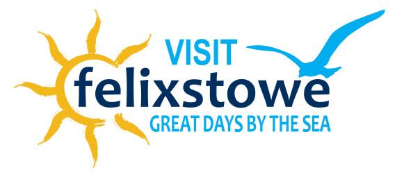 Visit Felixstowe