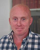 Steve Bloomfield