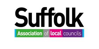 Suffolk Association of Local Councils