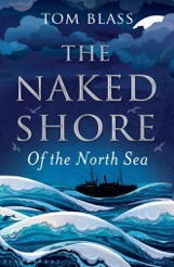 The Naked Shore book photo