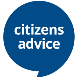 Felixstowe Citizens' Advice