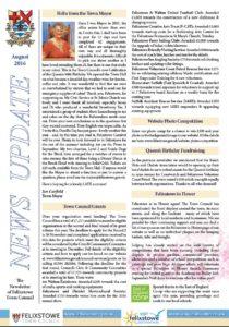 newsletteraug16