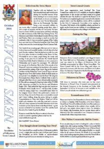newsletteroct16