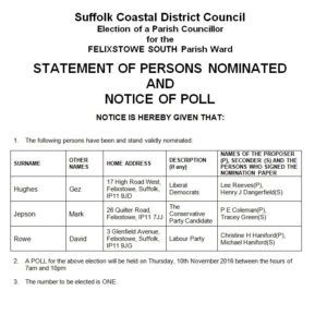 statement-of-persons-nominated